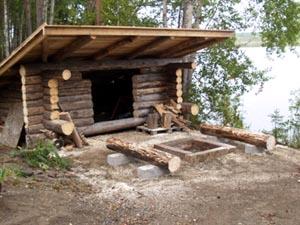 Kuva: Mikko Mönkölä